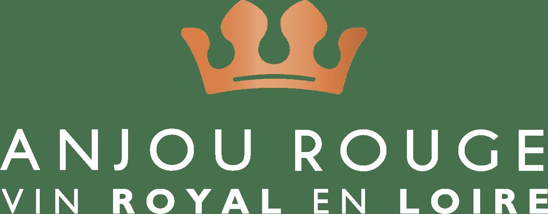 Anjou-Royal-bl